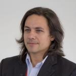 AntonioFrisoli