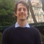 Enrico Matteo Messa