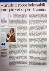 Pagina Corriere 21.2.2017